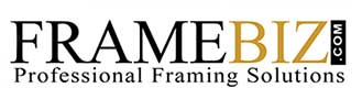 FrameBiz - Professional Framing Solutions